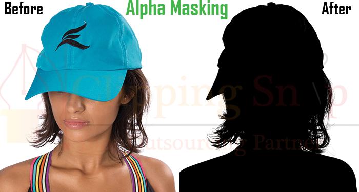 alfa-masking_8