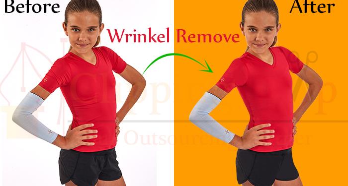 wrinkel-remove_1